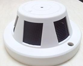 KJ-AC1801(1080P 偽裝偵煙型) 1