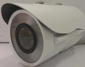 KJ-AL1812(1080P12燈雷射) 1